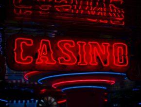 internet spielautomaten casino spielen mit geld book casino